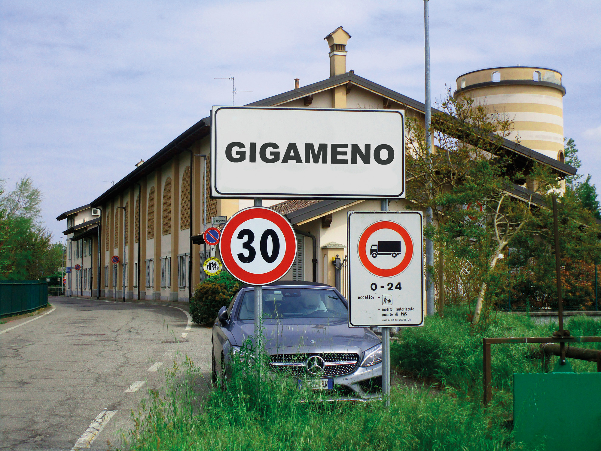01 Anita Faggioli, Chiara Semperboni_006